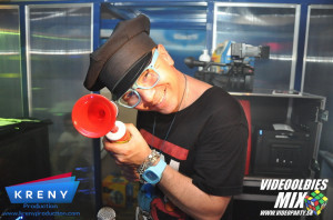 29.6.2012 Videooldies Mix - TWISTER CLUB – MOLDAVA NAD BODVOU