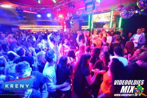 23.2.2013 Videooldies Mix - BOBA BAR – KOSICE