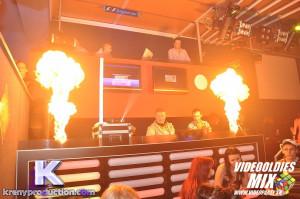 14.4.2012 Videooldies Mix - Imperio Club - Kamenica
