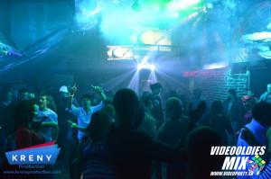 8.2.2013 Videooldies Mix -TWISTER CLUB – MOLDAVA NAD BODVOU