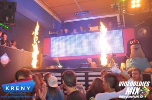 25.8.2012 Videooldies Mix - IMPERIO CLUB -- Kamenica