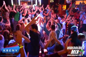 20.7.2012 Videooldies Mix - BOBA BAR -- Košice