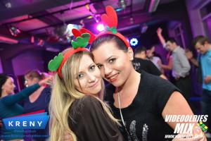11.12.2012 Videooldies Mix - T-KLUB – Košice