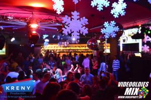 14.12.2012 Videooldies Mix - BOBA BAR – KOSICE
