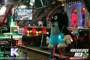 4.5.2012 Videooldies Mix - Avalon Club - Prešov