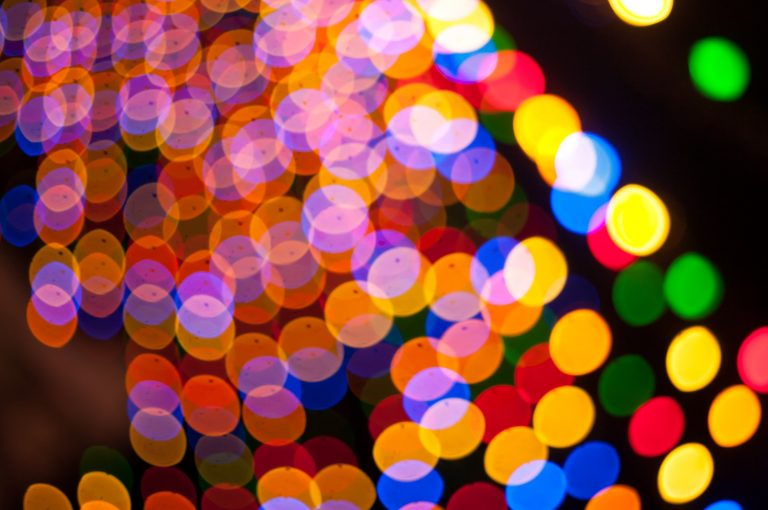 Ozvučenie a osvetlenie