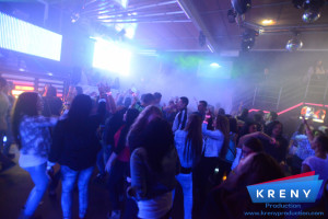 3.5.2014 Videooldies Mix - IMPERIO CLUB – KAMENICA