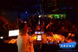 7.6.2014 Videooldies Mix - EKG CLUB – VRANOV NAD TOPLOU