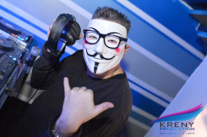 3.10.2014 Videooldies Mix - TWISTER CLUB – MOLDAVA NAD BODVOU