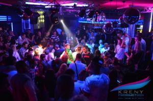 18.10.2014 Videooldies Mix - BOBA BAR – KOSICE