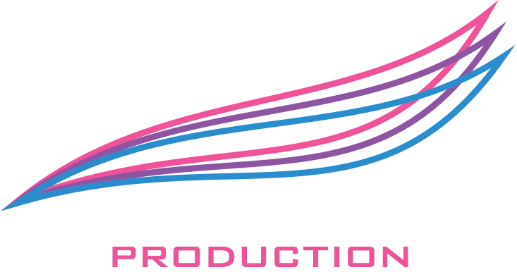 krenyproduction